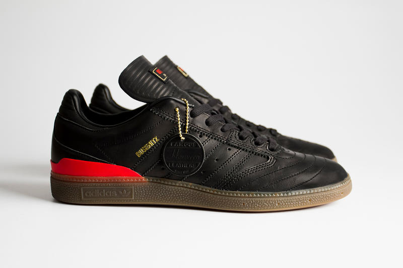 adidas Skateboarding Busenitz Pro  Friends and Family  Edition ... fa79083800d