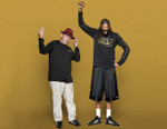 """adidas Unveils Second Drop to Snoop Dogg & Mark Gonzales's """"L.A. Stories"""" Collection"""
