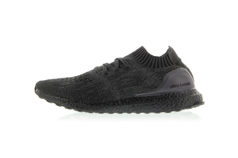 c6beaad31c717 adidas Ultra Boost Uncaged