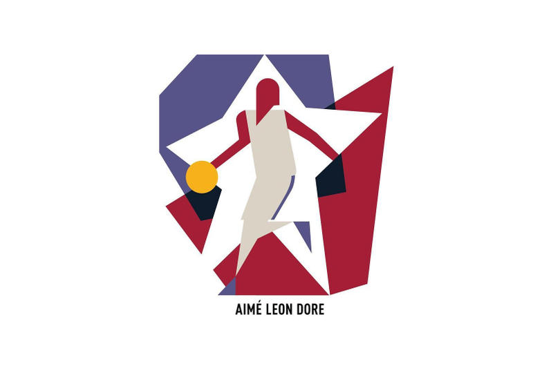 Aime Leon Dore Concept Shop Photo Exhibit