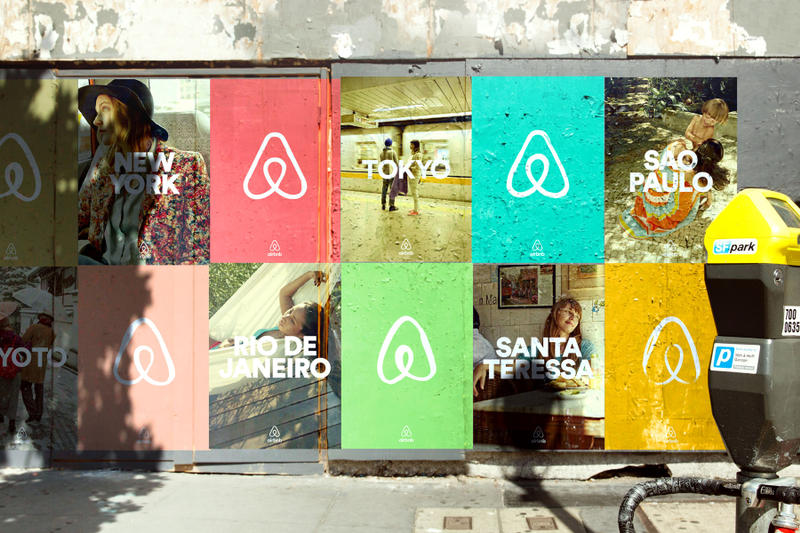 Airbnb New Feature Airbnb Trips Expands Beyond Accomodation