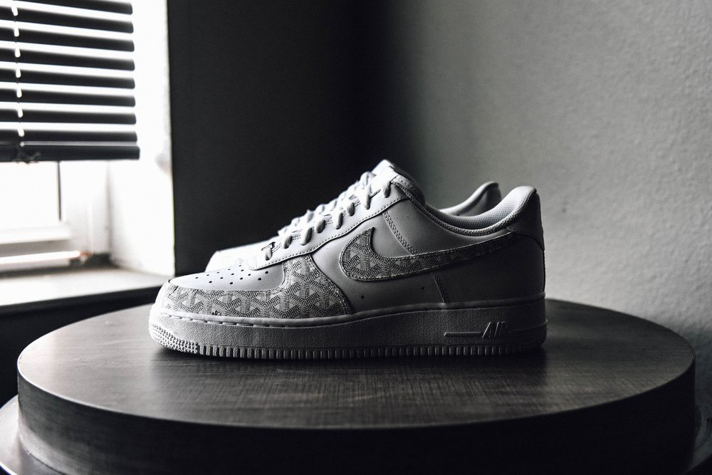 air force stan smith