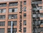 Gildan Activewear Makes a $66 Million USD Bid for American Apparel