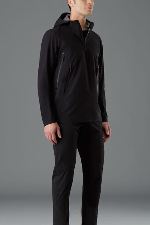 Arc'teryx Veilance 2017 Spring/Summer Collection
