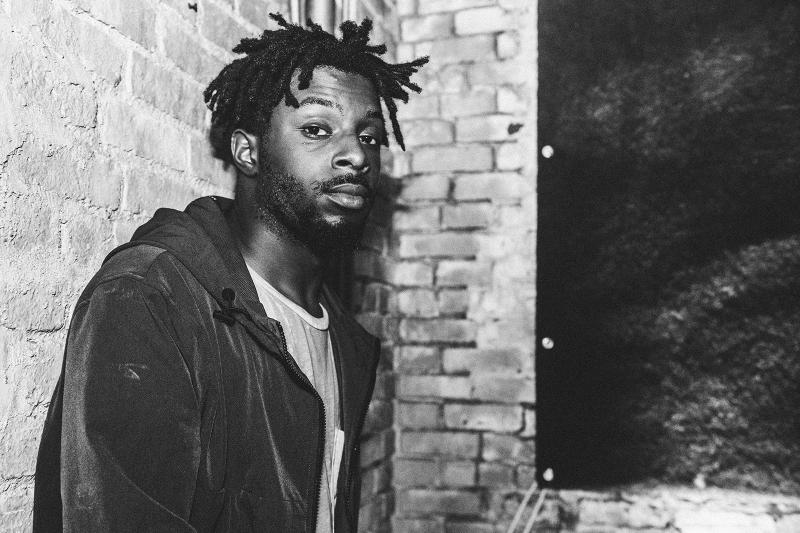 Auster Launch Party Event with Isaiah Rashad Leikeli47