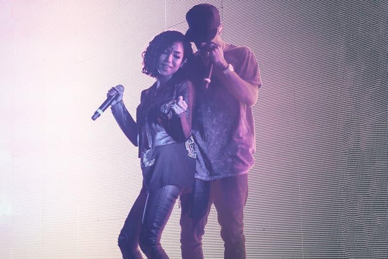 Big Sean Announces New TWENTY88 Album With Jhene Aiko R&B Hip Hop Rap
