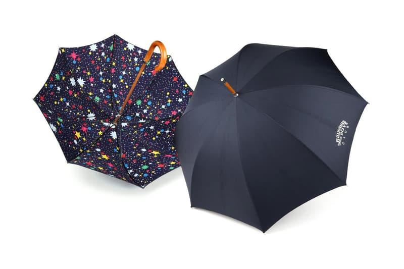 Billionaire Boys Club London Undercover Umbrella