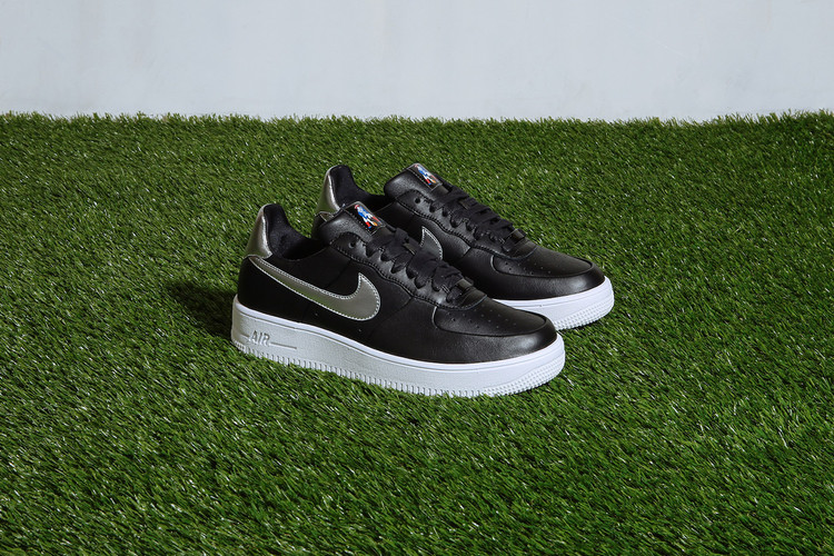 size 40 9c068 d03de Nike Air Force 1 Ultraforce Low | HYPEBEAST