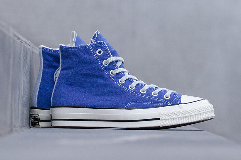 Converse Chuck Taylor 70s Fall Winter 2016 Collection  4bf75295f7f7