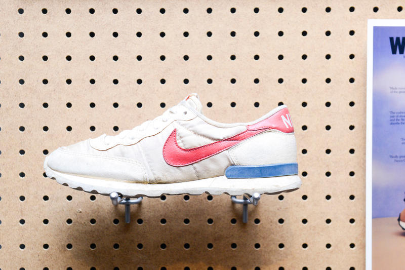 Nike DNA Inside Look Coveted Archives