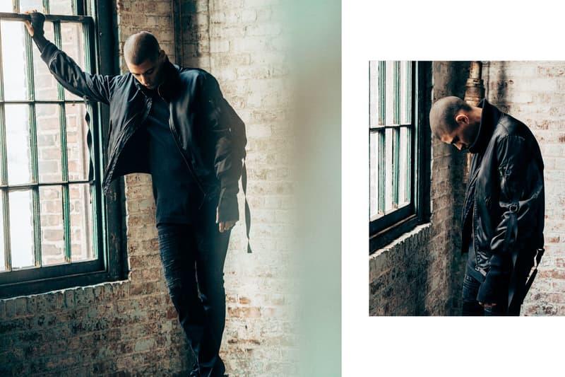 Grailed 100 Raf Simons Rick Owens Supreme Undercover Dior