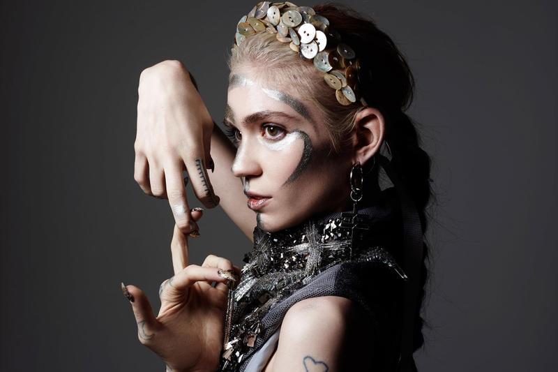 Grimes Posts a Hillary Clinton Campaign Video Ad Twitter Voting America Donald Trump
