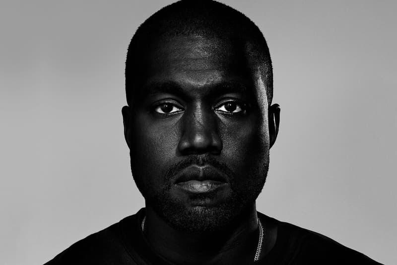 Kanye West 5150 Involuntary Psychiatric Hold Hospitalization
