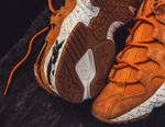 """KITH Officially Reveals """"Legends Day"""" Celebratory Collection Between Ronnie Fieg & ASICS"""