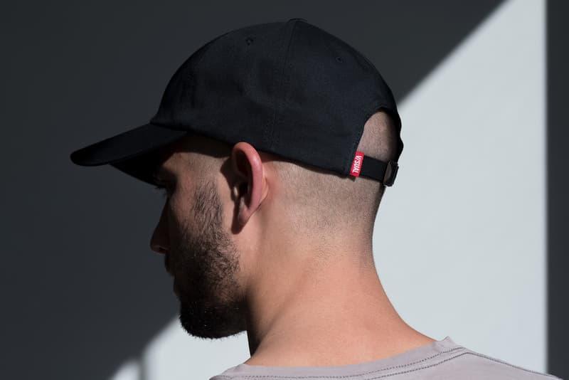 Leica VISUAL Van Styles