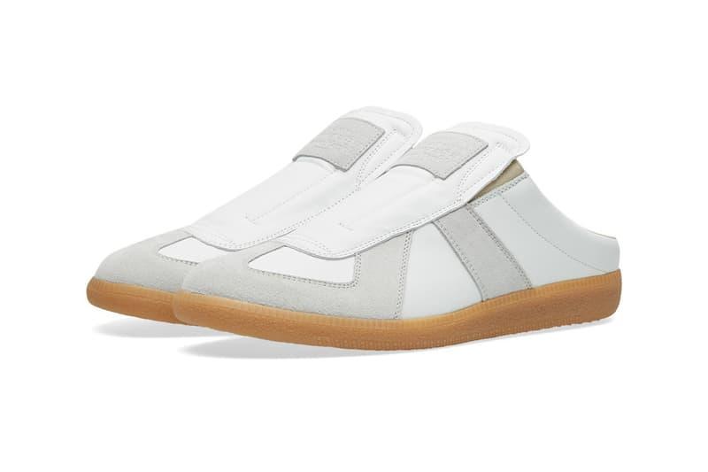Maison Margiela 22 Replica Low Sneaker