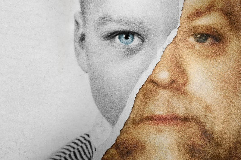 'Making a Murderer' Steven Avery Receives New Evidence Testing Documentary Murder Case Judge
