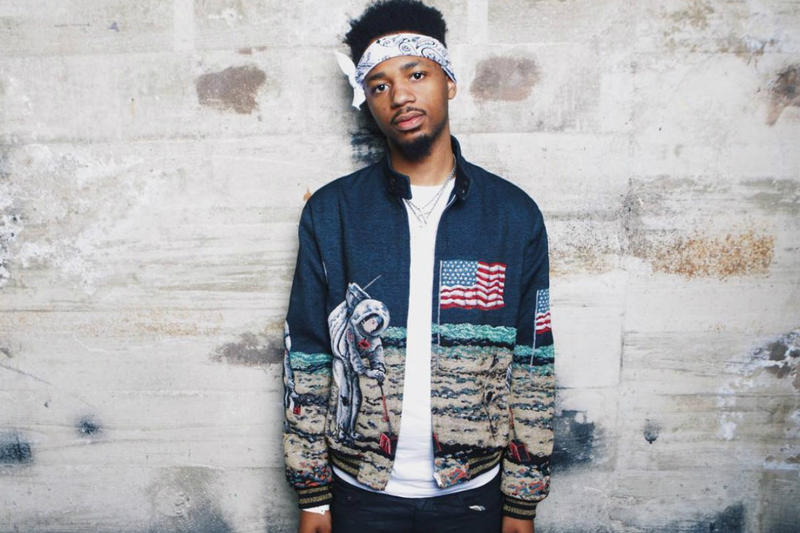 Metro Boomin Instrumentals Adult Swim Single Forever Young 2016 Metro Boomin Performance