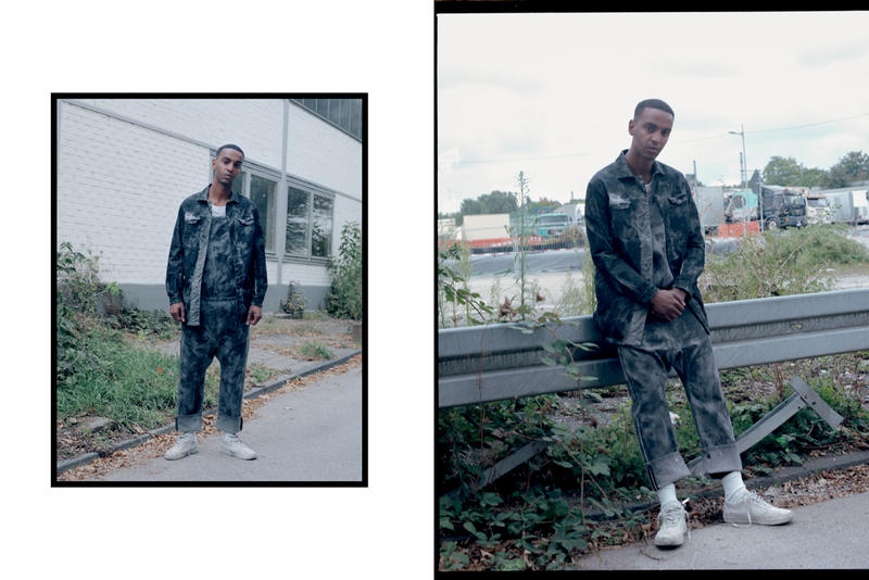 MRQT Fall/Winter 2016 Editorial