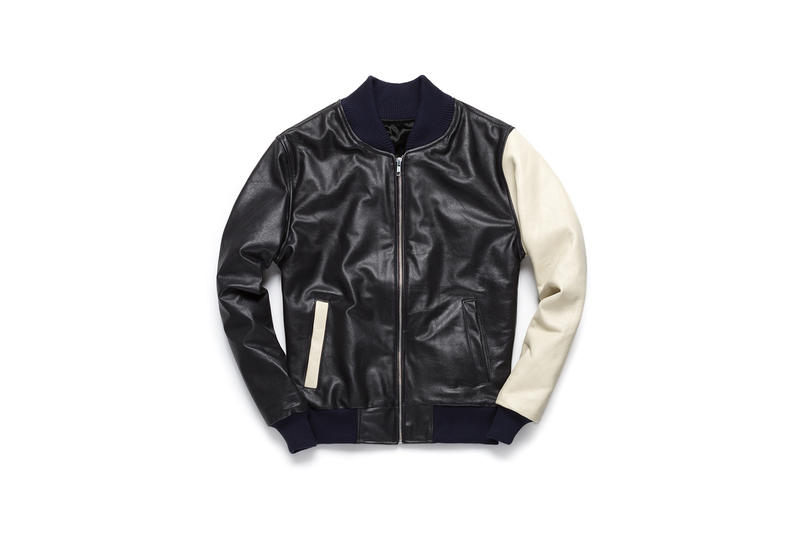 NEEDS&WANTS Fall Winter 2016 Collection