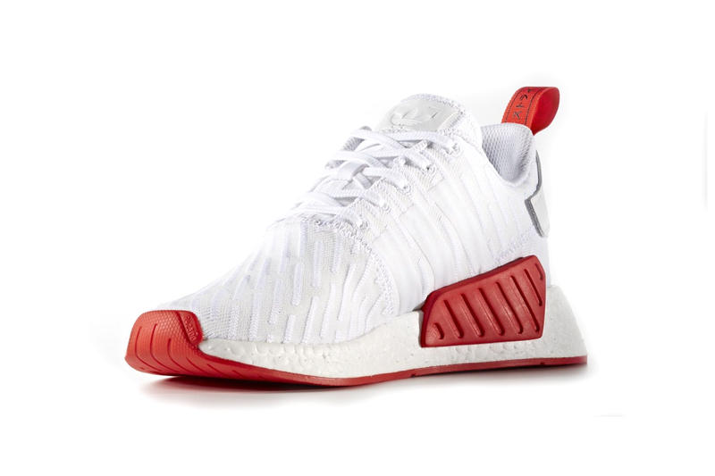 on sale 6e8ba 0adbb adidas Originals NMD R2 New Colorways | HYPEBEAST