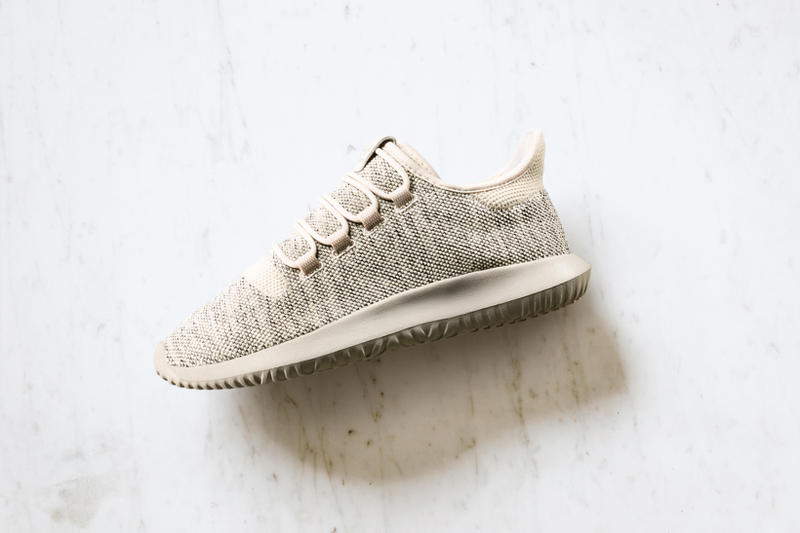 48b207a9bda8 New adidas Tubular Shadow Sneaker