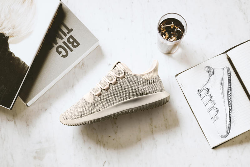 New adidas Tubular Shadow Sneaker