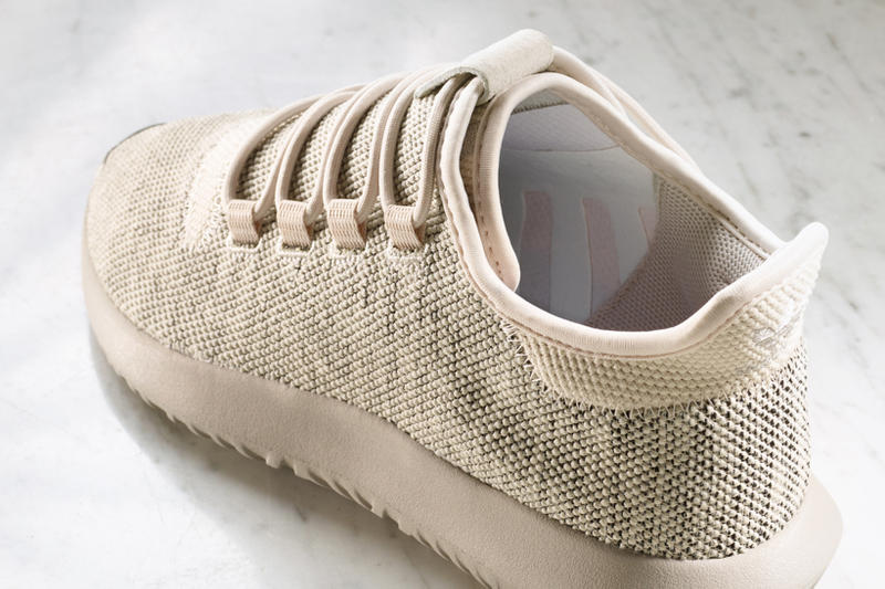 various colors 58fc8 eb088 New adidas Tubular Shadow Sneaker