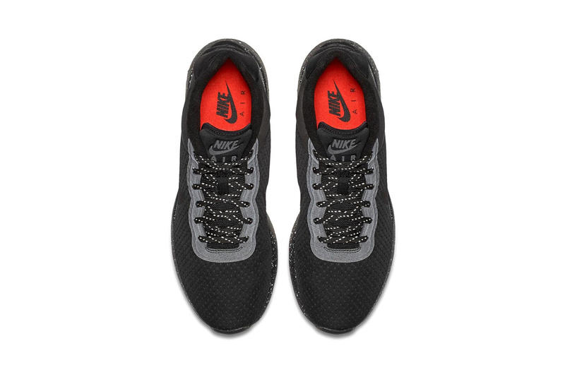 nike air max modern se sneaker streetwear