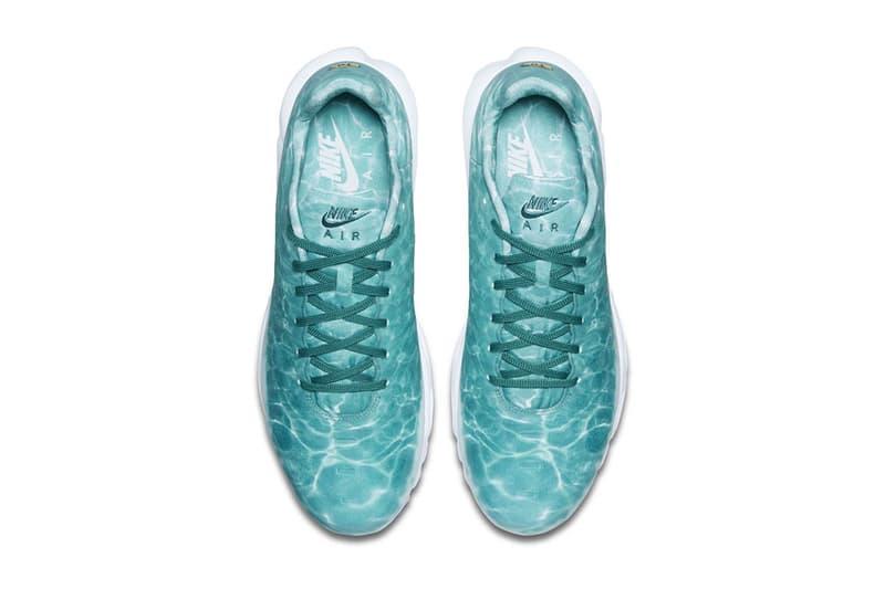 sale retailer be53b ac001 Nike Air Max Plus