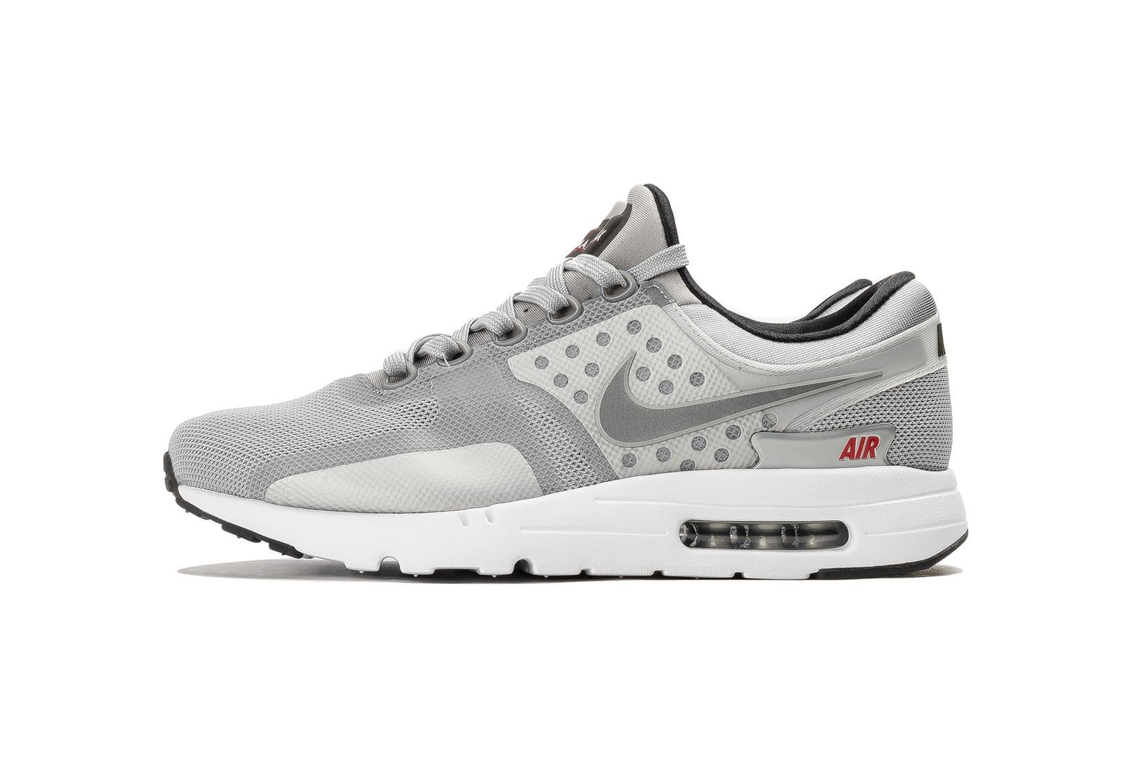 Nike Air Max Zero QS \