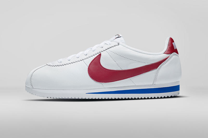 uk availability bcd20 f7673 Nike Classic Cortez