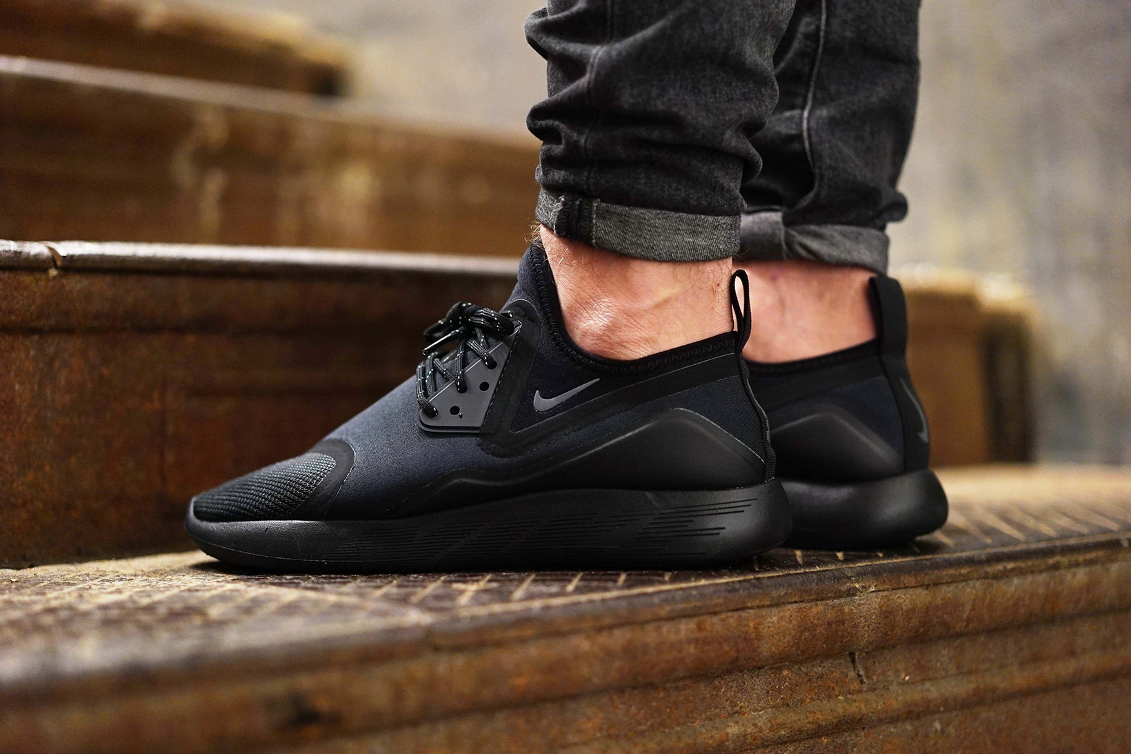 Nike LunarCharge \
