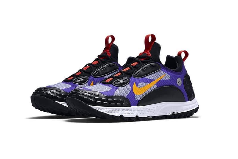 watch ea44f 22419 NikeLab Air Zoom Albis Sneaker