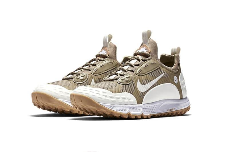 NikeLab Air Zoom Albis Sneaker