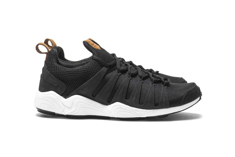 dadf67bd8f1 Nike Zoom Spirimic