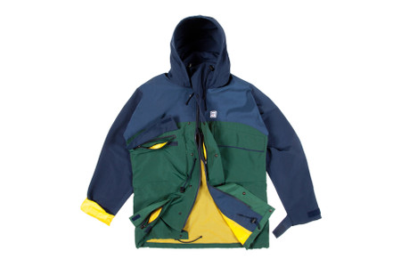 Noah Reveals Why Its Jackets Justify Their Price Tags