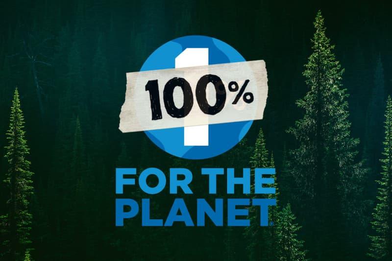 Patagonia Donate 100% Black Friday Sales Profits Environmental Groups