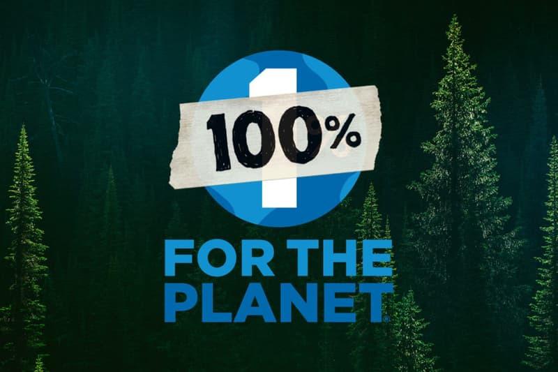 Patagonia Black Friday Donation 10 Million Dollars Environmental Groups