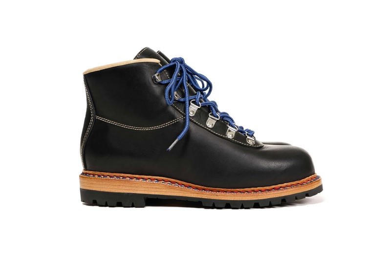 "RONE ""Ninety Six"" Winter Boot"