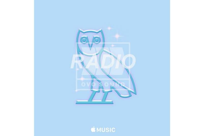 Drake Meek Mill Diss OVO 33 Cover