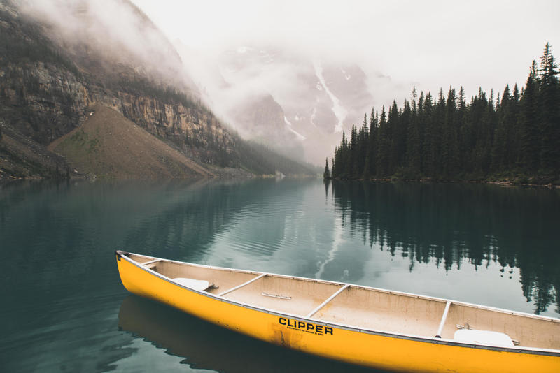 canada calgary photographer artist davey gravy