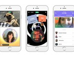 The Creators of Vine Have Launched a New App Called Hype