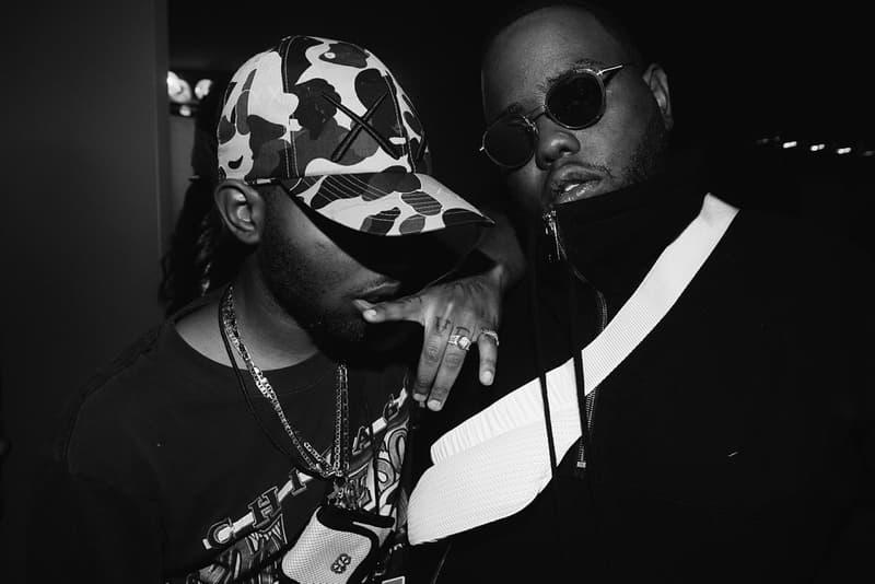 24hrs Ty Dolla Sign Wiz Khalifa Hit Boy What You Like