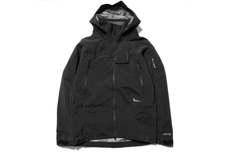 Burton AK457 Fall/Winter 2016 Fleece Jackets