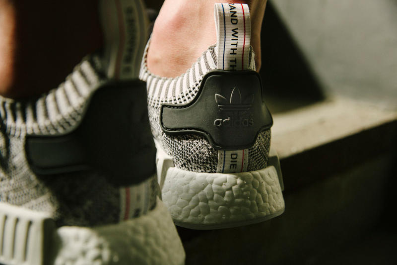 3d2aaa2ab983d A Closer Look at the adidas NMD R1