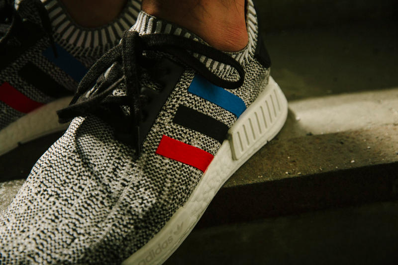 713dd65d92dc A Closer Look at the adidas NMD R1