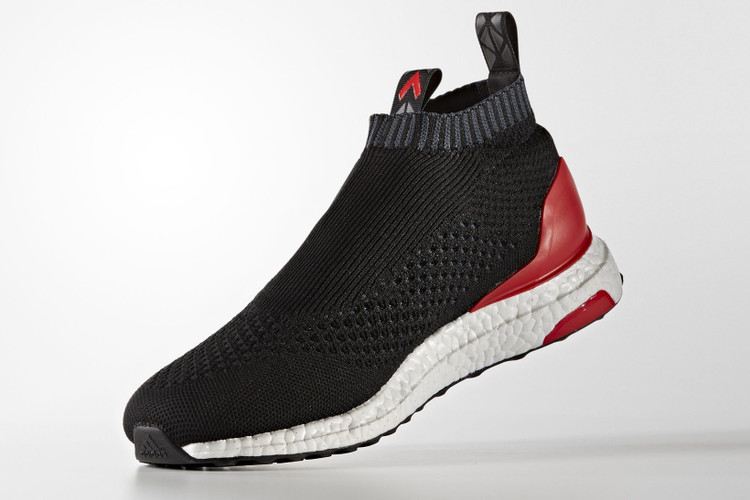 e971a51ec93 adidas s ACE 16+ PureControl UltraBOOST Set to See a Wider Release Sooner  Than Later
