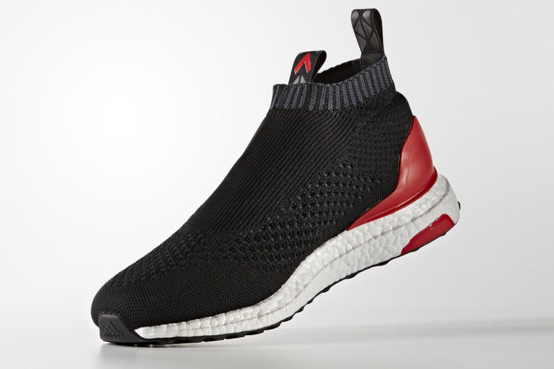 cfc8fc37a04 adidas ACE 16 PureControl UltraBOOST Wider Release