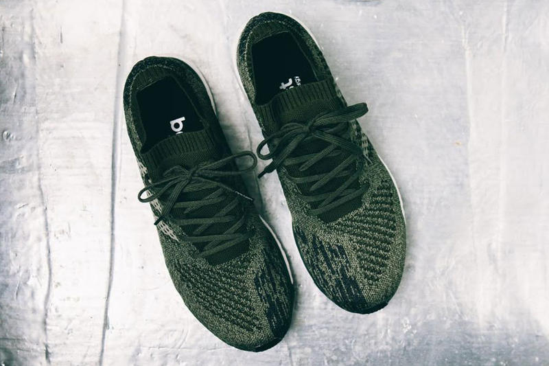 separation shoes 59393 2fb8c adidas Adizero Prime LTD Olive